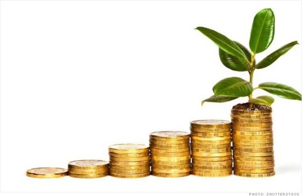 131111114247-dividend-growth-614xa