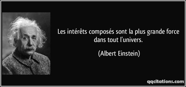 quote-les-interets-composes-sont-la-plus-grande-force-dans-tout-l-univers-albert-einstein-200533