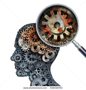 stock-photo-brain-decline-and-dementia-or-aging-as-memory-loss-concept-for-brain-cancer-decay-or-an-alzheimer-s-338458763