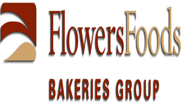 flowers-foods-logo