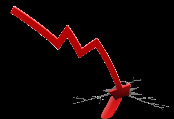 red_arrow_down_crash_1600_clr_2751-600x412