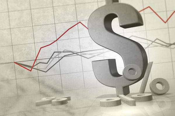 stock-market-return