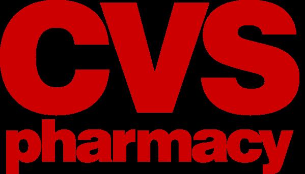 cvs_pharmacy_alt_logo-svg