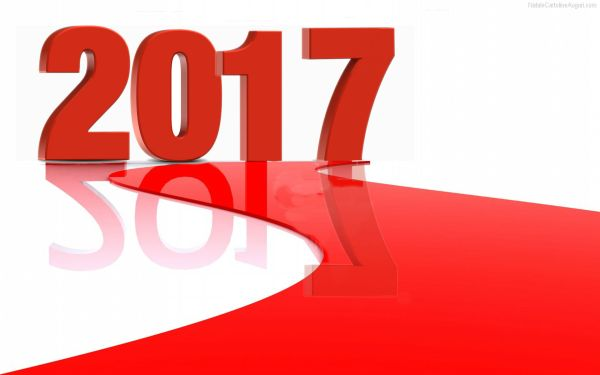 happy-new-year-2017-images-download